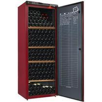 Винный шкаф - CLIMADIFF - CV295 (в наличии) ID:TS014496