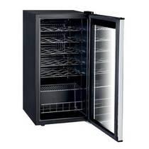 Винный шкаф CLIMADIFF - CLS28A