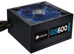 Блок питания HuntKey - GS600