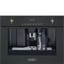 Кофемашина SMEG - CMS8451A