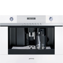 Кофемашина SMEG - CMSC451B