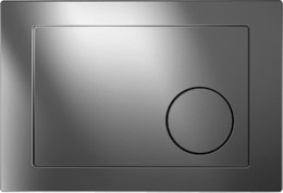 Кнопка для инсталляции - CERSANIT - BU-GMT Cg