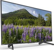 Телевизор SONY - KD43XF7005BR (ID:PK00988)