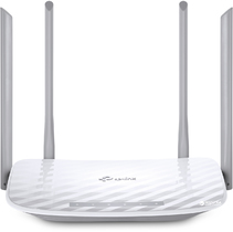 Маршрутизатор TP-LINK - Archer C50 V3