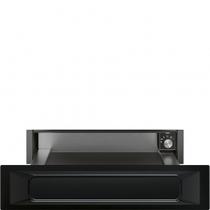 Подогреватель посуды SMEG - CPR915N