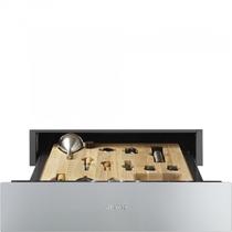 Ящик сомелье SMEG - CPS315X