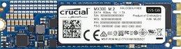 Жесткий диск CRUCUAL - CT275MX300SSD4