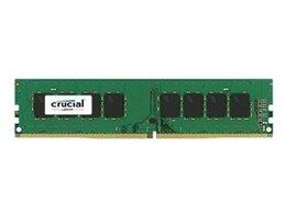 Оперативная память CRUCUAL - CT4G4DFS824A