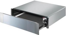 Подогреватель посуды Smeg - CTP1015 (доставка 4-6 недель) ID:SM04024