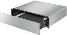Подогреватель посуды Smeg - CTP3015X (доставка 4-6 недель) ID:SM04021