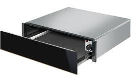 Подогреватель посуды Smeg - CTP6015NR (доставка 4-6 недель) ID:SM04020