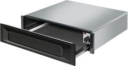 Подогреватель посуды Smeg - CTP9015N (доставка 4-6 недель) ID:SM04014