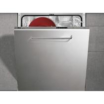 Посудомоечная машина TEKA - DW8 55 FI (в наличии) ID:NL013653