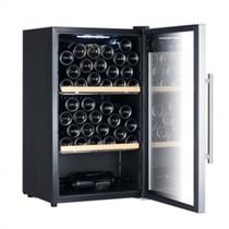 Винный шкаф - LASOMMELIERE - CVD40 (в наличии) ID:TS014474