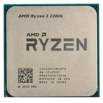 Процессор AMD -  YD2200C5M4MFB