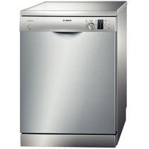 Посудомоечная машина BOSCH - SMS43D08ME