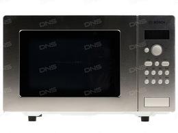 Микроволновая печь BOSCH - HMT75G451R (доставка 2-3 недели) ID:Z007783