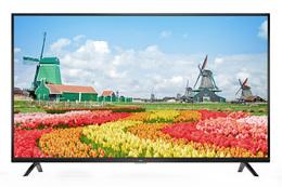 Телевизор TCL - 32D3000 (ID:LS02591)