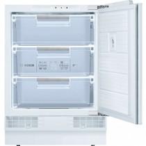 Морозильник BOSCH - GUD15A50RU