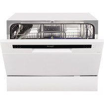 Посудомоечная машина WEISSGAUFF - TDW 4006