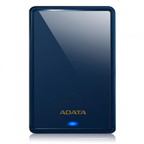 Жесткий диск ADATA - HV620S 2000 Гб Blue (AHV620S-2TU31-CBL)