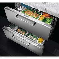 Холодильник HOTPOINT-ARISTON - BDR 190 AAI