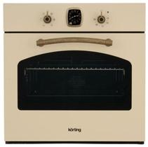 Духовой шкаф KORTING - OKB 460 RB