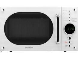 Микроволновая печь DAEWOO - KOR-819RW