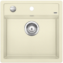 Кухонная мойка BLANCO - Dalago 5 - жасмин (518525)