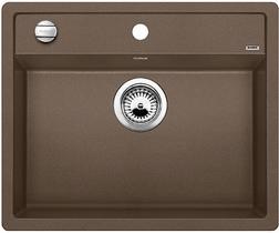 Кухонная мойка BLANCO - Dalago 6 - мускат (521858)