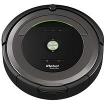 Робот пылесос Roomba 681