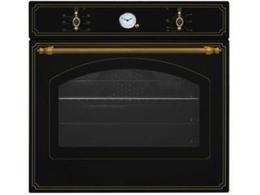 Духовой шкаф DAUSCHER - BO6-RB