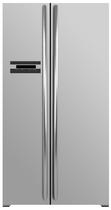 Холодильник ASCOLI  - ACDS571W