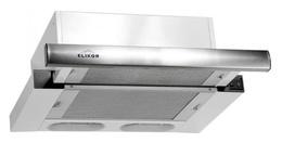 Вытяжка ELIKOR - Интегра 60Н-400-В2Л (бел/нерж)