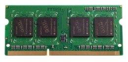 Оперативная память GEIL - SO-DIMM 8Gb DDR3 PC10600/1333Mhz