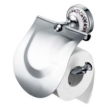 Держатель туалетной бумаги - Fixsen - FX-78510 BOGEMA