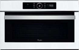 Микроволновая печь WHIRLPOOL - AMW 730/WH