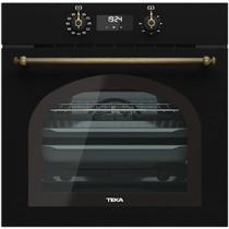 Духовой шкаф TEKA - HRB 6300 ATB Brass
