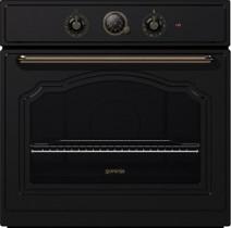 Духовой шкаф GORENJE - BO73CLB (в наличии) ID:SP08521