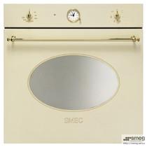 Духовой шкаф SMEG - SF800P (в наличии) ID:SM09860