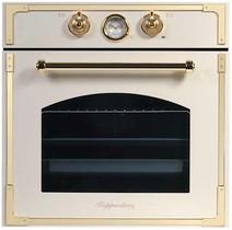 Духовой шкаф Kuppersberg - RC 699 C Gold (доставка 4-6 недель) ID:KT04558