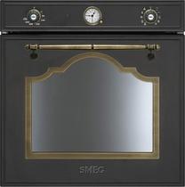 Духовой шкаф SMEG - SF750AO