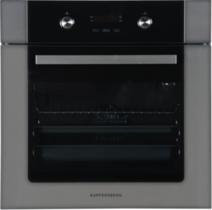 Духовой шкаф KUPPERSBERG - SB 663 (в наличии) ID:KT04557