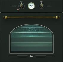 Духовой шкаф TEKA - HR 650 AG B (в наличии) ID:NL04197