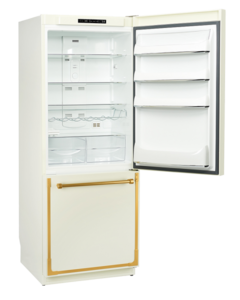 Холодильник KUPPERSBERG - NRS 1857 C Bronze