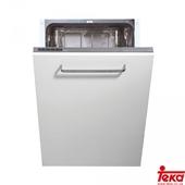Посудомоечная машина TEKA - DW8 40 FI