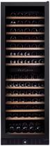 Винный шкаф - DUNAVOX - DX-166.428DBK (в наличии) ID:TS05305