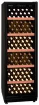 Винный шкаф - DUNAVOX - DX-200.450K (в наличии) ID:TS05343