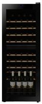 Винный шкаф Dunavox - DX-54.150DK
