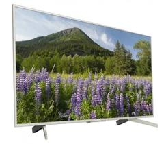 Телевизор SONY - KD49XF7077SR2 (ID:PK00991)